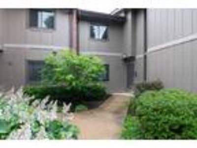 Warrenville Two BR, 29W410 Emerald Green Drive 22-F