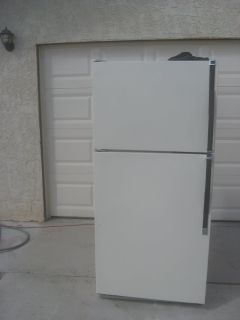 Kenmore Fridge ($ reduced!)