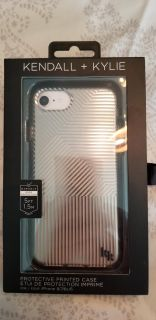 iPhone 6 or 6s case