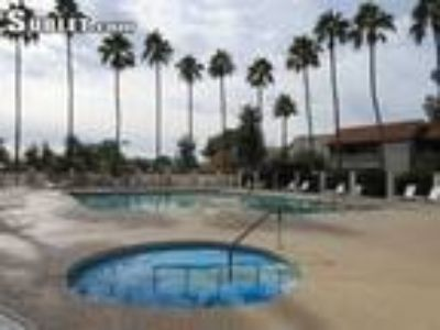 $1100 Two BR for rent in Scottsdale Area