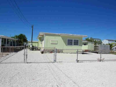 150 Long Key Road Key Largo Three BR, Location is one of the