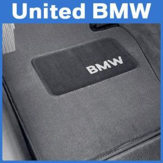 Find BMW 5 Series Carpet Floor Mats E39 525i 528i 530i 540i (1997-2003) - Gray motorcycle in Roswell, Georgia, US, for US $116.00