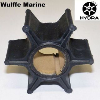 Find Water Pump Impeller for Yamaha Outboard 60 75 85 90 Hp 18-3070 688-44352-03-00 motorcycle in Mentor, Ohio, United States, for US $18.95