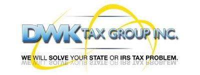 Need Help with Wage Levy  Wage Garnishment Deadline Hiring IRS Enrolled Agent is the Smart Choice