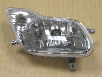 Buy OEM 09 10 11 12 13 Honda BIGRED BIG RED MUV700 UTV OE Right Headlight motorcycle in Tifton, GA, United States, for US $52.99