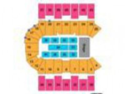Tickets for Riverdance at Scotiabank Centre in Halifax Nova Scot