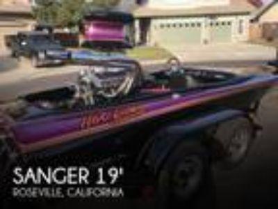 Sanger - 19