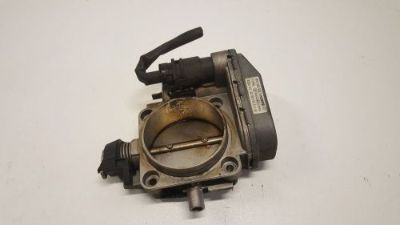 Find 99-06 OEM MERCEDES BENZ S CLASS THROTTLE BODY A1131410025 motorcycle in Palm Harbor, Florida, United States, for US $62.96
