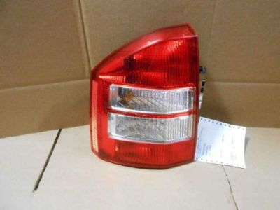 Buy 07 08 09 10 COMPASS DRIVER SIDE TAIL LIGHT motorcycle in Lowell, Massachusetts, United States, for US $50.00