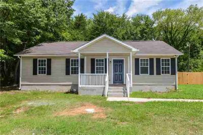 330 Blanche Circle #18 Rock Hill Three BR, Adorable Ranch Home