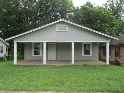 3 Bed 1 Bath Foreclosure Property in Birmingham, AL 35224 - Indiana St