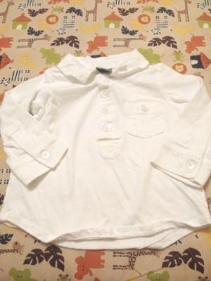 BabyGap 3-6m Shirt