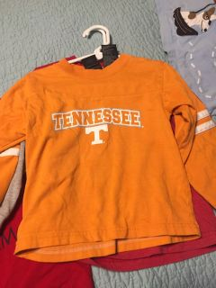 Tennessee 4t