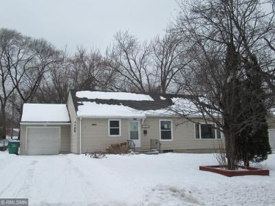 2 Bed 2 Bath Foreclosure Property in Minneapolis, MN 55426 - W 18th St