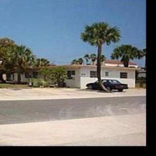 House for Rent in West Palm Beach, Florida, Ref# 1052652