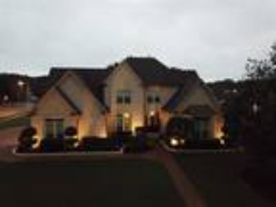 459 Tribal Woods Dr