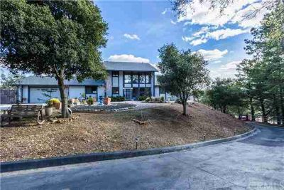 9670 Otero Lane Atascadero Three BR, Westside View Property with