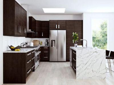 Best Kitchen Redesign In Palm Beach Gardens