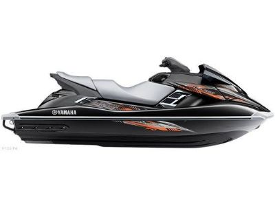 2012 Yamaha FX SHO 3 Person Watercraft Queens Village, NY
