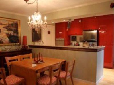 $840, Studio, Apartment for rent in Boulder CO,