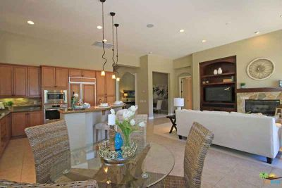 80385 Torreon Way La Quinta Three BR, Beautifully Staged