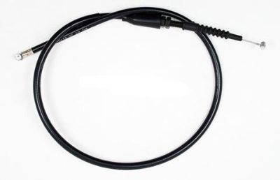 Find 1980-1988 KAWASAKI KDX80 KAWASAKI CLUTCH CABLE 03-0118 motorcycle in Ellington, Connecticut, US, for US $17.95