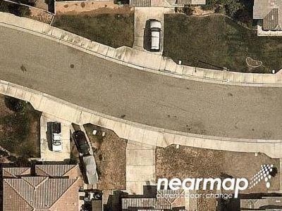 4 Bed 2 Bath Preforeclosure Property in Lancaster, CA 93534 - W Avenue J11