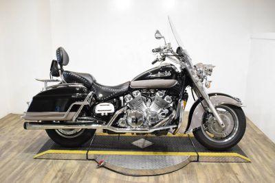 1998 Yamaha Royal Star Touring Motorcycles Wauconda, IL