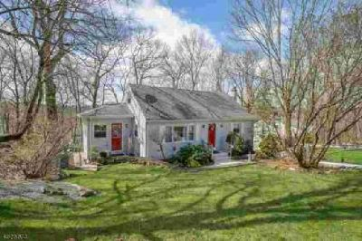 229 Carentan Rd Hopatcong, Custom Large Cape Cod home with