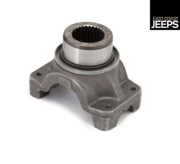Find 16580.61 OMIX-ADA Dana 44 Rear Yoke, 96-98 Jeep ZJ Grand Cherokees, by Omix-ada motorcycle in Smyrna, Georgia, US, for US $89.95