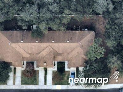 2 Bed 2 Bath Foreclosure Property in Riverview, FL 33578 - Kensington Park Ave