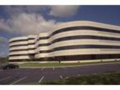 Pleasanton, Opportunity > 7,763 RSF Class A office space >