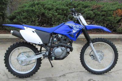 2019 Yamaha TT-R230 Motorcycle Off Road Sumter, SC