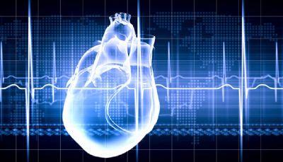 EKG Technician Training
