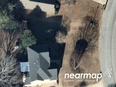Preforeclosure Property in Newnan, GA 30265 - Shadowlake Dr