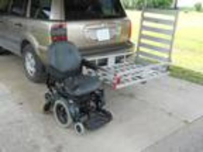 electric wheel chair,new hospital dinner tray,wheelchair ramp,wheelchair 4 sale