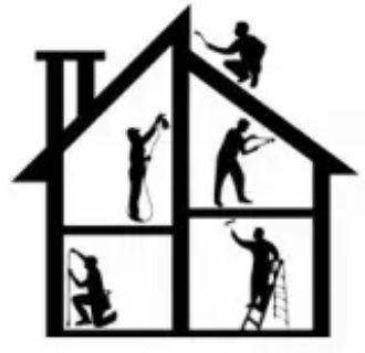 DK Home Mainance and Repair