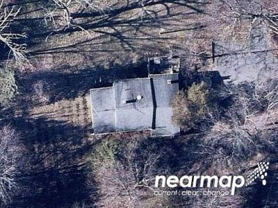 3 Bed 1.0 Bath Preforeclosure Property in Lagrangeville, NY 12540 - Duncan Rd