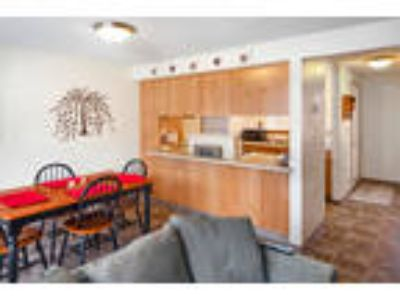 Parkside Village Apartments - Three BR One BA