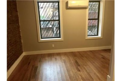 Classy 2 Bedroom for Rent in Brooklyn!!