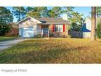 This updated open floor plan ranch home featu...