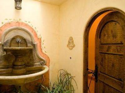 $3,255, 3br, House for rent in Santa Barbara CA,