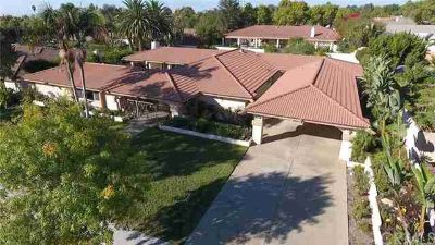 1755 N Tulare Way Upland Six BR, Nick Gula Original home he