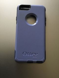 Otter Box for IPhone 6s