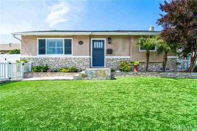 21233 Palos Verdes Boulevard Torrance Three BR, Welcome to this