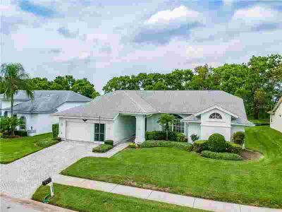 8757 Kipling Avenue HUDSON Three BR, If you are looking for a