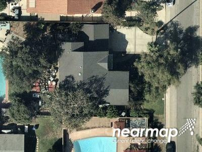 5 Bed 4 Bath Foreclosure Property in La Canada Flintridge, CA 91011 - Hayman Ave