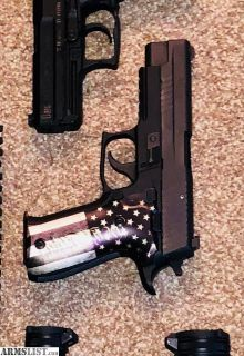 Sig Sauer - For Sale Classifieds in Grove City, OH - Claz org