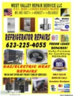 Heating problems we are here to help. . CHECK-UP today